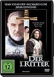 Der Ritter kostenlos online stream