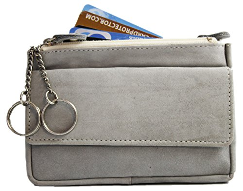 safekeepers-leather-keycase-keyholder-small-smart-wallet-cards-id-bank-visa-and-coins-prevents-theft