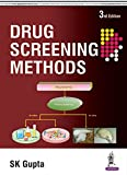 Drug Screening Methods