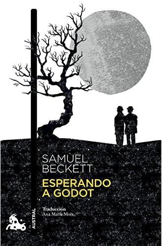 Esperando a Godot: Traducción de Ana María Moix