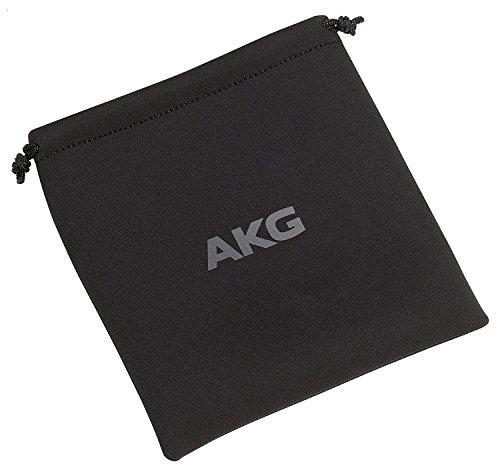 AKG Y 50 On-Ear Kopfhörer - 8