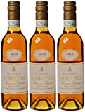 Product Image of De Bortoli Noble One Botrytis Semillon 2013 Dessert Wine...