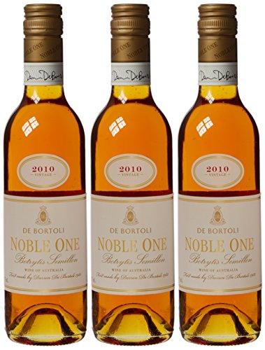 de-bortoli-noble-one-botrytis-semillon-2013-dessert-wine-375cl-case-of-3
