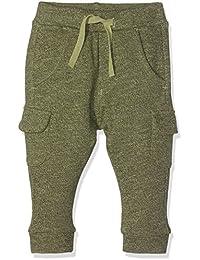 Name It Nitjumils Swe Pant Mz, Pantalon Garçon