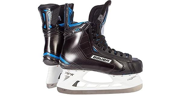 8a5814f5b17 Bauer Nexus 1N Skate Men