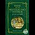 Reise zum Mittelpunkt der Erde: Mit Illustrationen der Originalausgabe