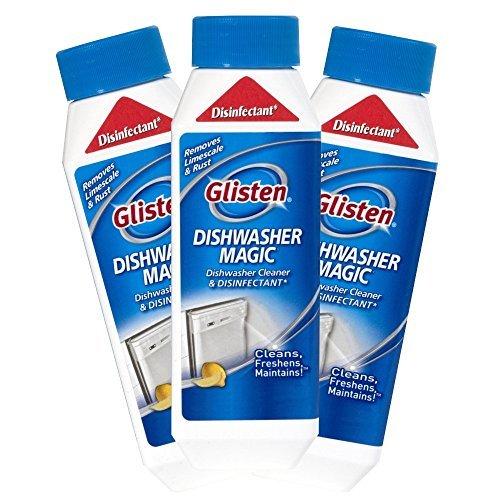 dishwasher-magic-12-oz-paquete-de-3