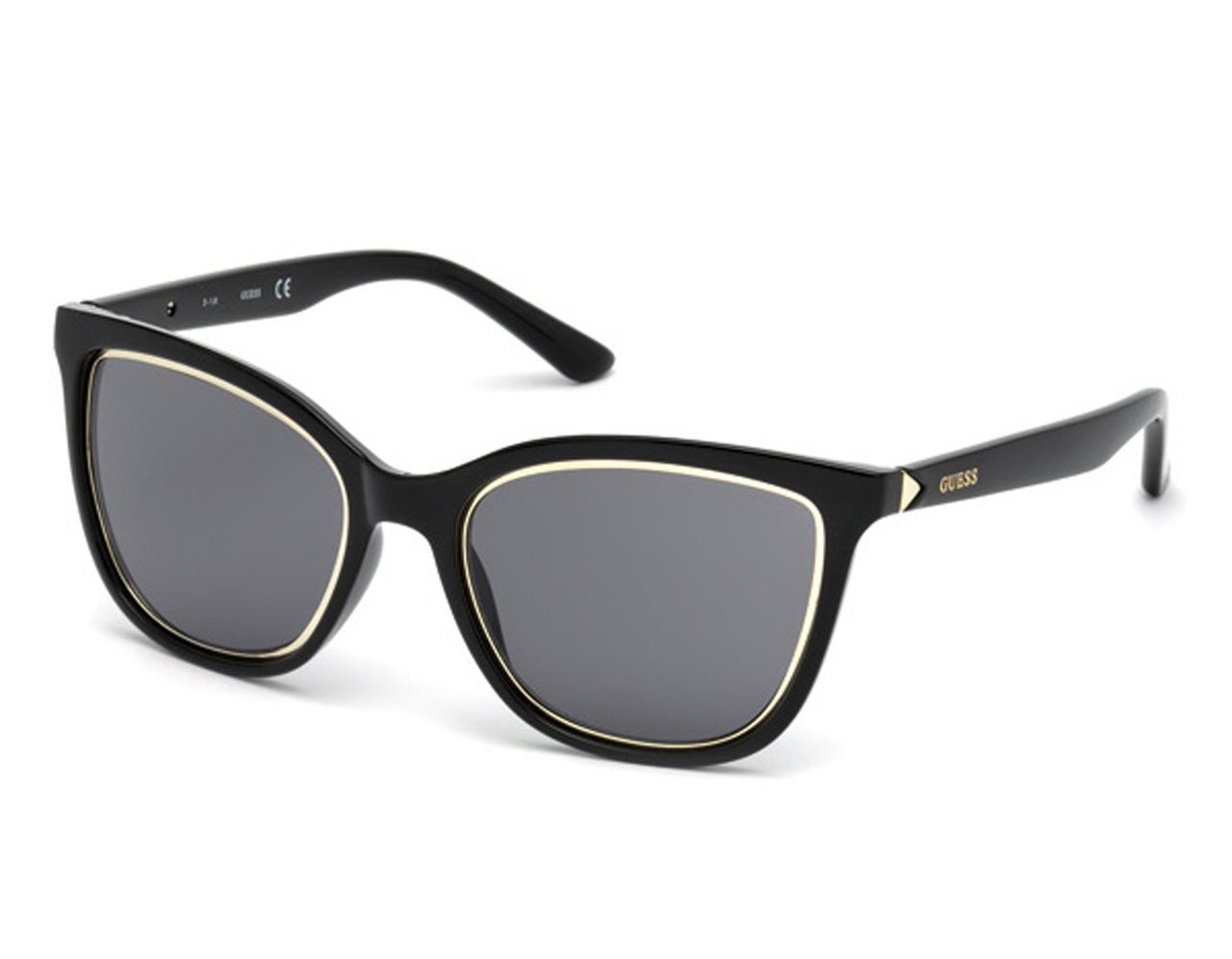 Guess Sonnenbrille (GU7467)