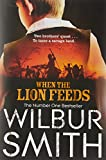 When the Lion Feeds (The Courtneys)