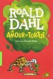 """Afficher """"Un amour de tortue"""""""