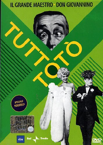 Tutto Toto'Volume02