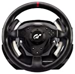 Thrustmaster T500 RS GT6 - Vol...