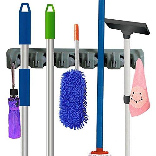 home-neat-mop-und-besen-halter-wandmontage-garden-instrument-instrument-gepack-rack-storage-organisa