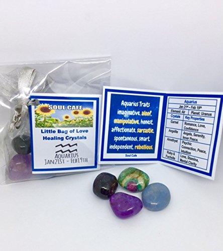 aquarius-crystal-set-zodiac-birthstones-aquarius-tumblestones-aquarius-information-tag-garnet-angeli