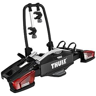 Thule 924001 VeloCompact, 2 Fahrräder