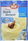 Produkt-Bild: Ruf Quark-Fix Vanille, 20er Pack (20 x 55 g)
