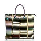 Gabs G3 TG L Shopper Tasche 43 cm