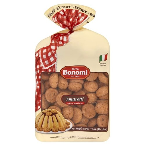 forno-bonomi-amaretti-italienische-spezialitat-500g