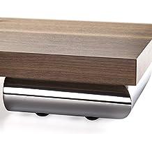 SO-TECH® Set de 4 x Pied de Meuble India II Pied de Canapé 90e590807c47
