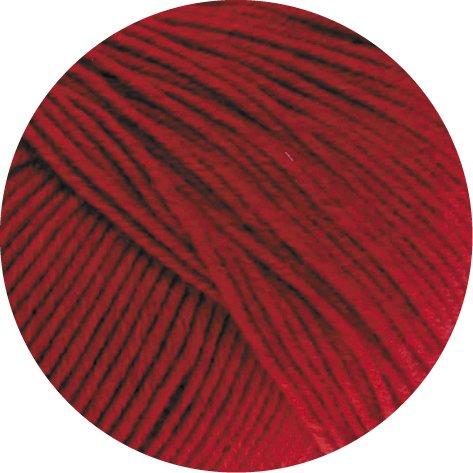 l Melange 102 - Rot meliert ()