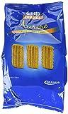 Giusto Diabel Biscotti Aurore per Diabetici 150 G
