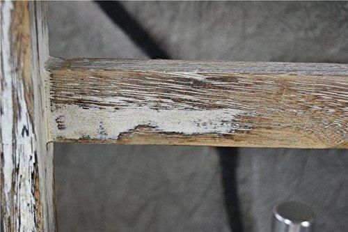 Scaletta In Legno Per Bagno : Livitat lv scaffale a scala in legno per bagno in stile