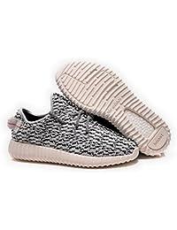 Adidas FürRote Suchergebnis Auf Schuhe Nicht Nnv80ymwO
