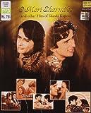O Meri Sharmilee & Other Hits of Shashi ...