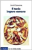 Image de Il tardo impero romano