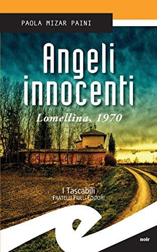angeli-innocenti-lomellina-1970