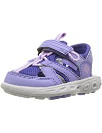 Columbia Baby Shoes Online Buy Columbia Baby Shoes At Best Prices