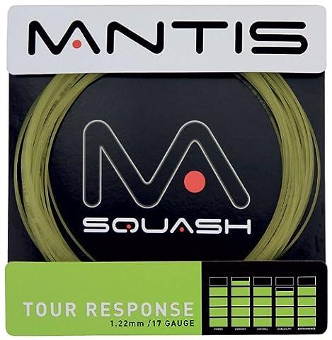 Tour Response 17Lg String 200m Reel Natural