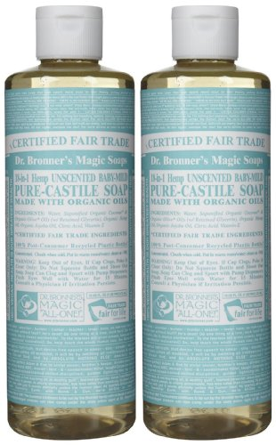 dr-bronners-organic-pure-castile-liquid-soap-baby-mild-16-oz-2-pk-by-dr-bronners