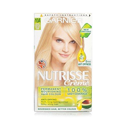 garnier-nutrisse-british-blondes-10a-nat-extra-light-brilliant-blonde-by-garnier-maybelline-ny