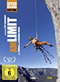 Am Limit (Speed Record Edition) [2 DVDs]