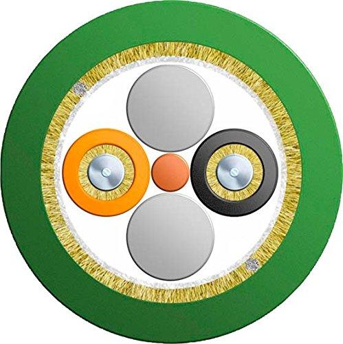 siemens-indus-sector-fibre-optic-slim-eppkett-6xv1847-2-c-fibre-optic-cable-4019169853491