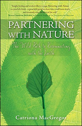 partnering-with-nature-the-wild-path-to-reconnecting-with-the-earth-english-edition