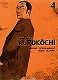 Inspecteur Kurokochi
