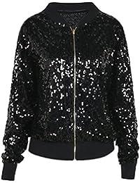cd65a8199 Amazon.co.uk: M - Suits & Blazers / Women: Clothing