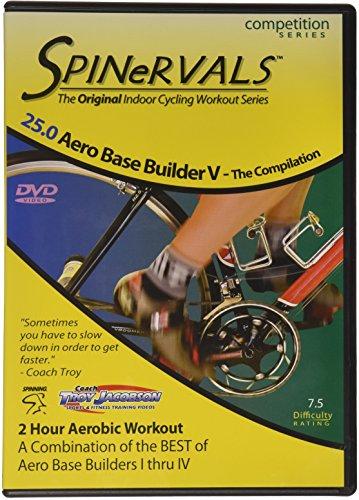 spinervals-250-aero-base-builder-v-compilation-dvd