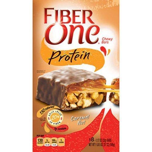 fiber-one-protein-chewy-bars-caramel-nut-21-oz-18-ct-by-n-a