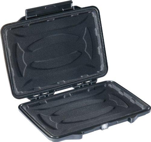 Peli Plastikbox Progear 1055 Hardback Case Hardback Case