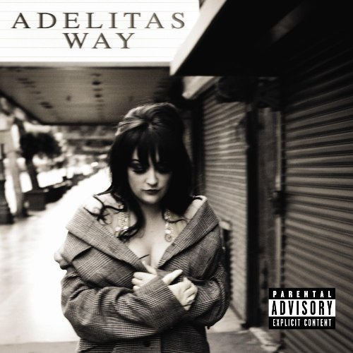 Preisvergleich Produktbild Adelitas Way