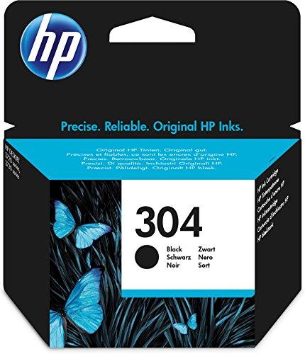 hewlett-packard-935995-cartucho-de-inyeccion-color-negro