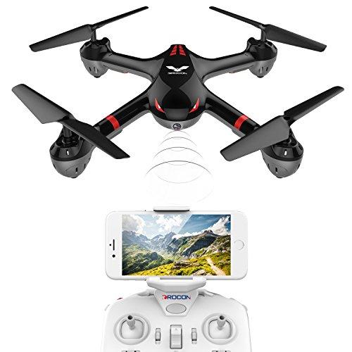 drones picture