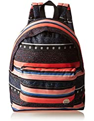 RoxyBe Young - Bolso mujer