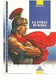 La forza di Roma