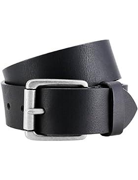 1A! LINDENMANN - Cinturón - para hombre