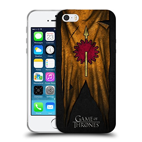 ufficiale-hbo-game-of-thrones-martell-bandiere-sigilli-cover-morbida-in-gel-per-apple-iphone-5-5s-se