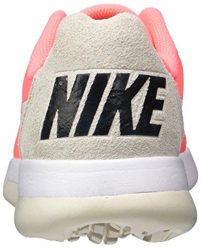 Chaussures Mango Tennis Lw Wmns 2 Runner Beige De Md Femme Nike ZxXvqBZ